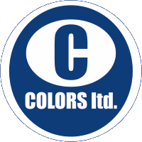 Colors catalog